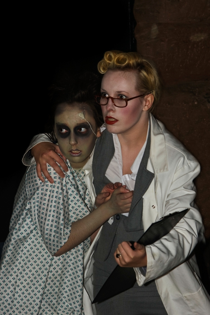 Spooky (24 of 47)